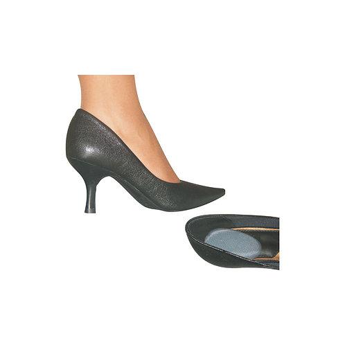 Soft-Pad para Confort del Talón Lady Feet 1018