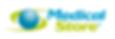 medical store logo.png