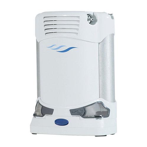 Concentrador de Oxígeno Portátil FreeStyle Comfort®