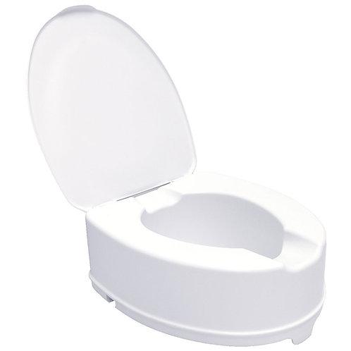 Aumento 12067 para WC