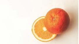 Boa Forma: 8 alimentos com mais vitamina C que a laranja