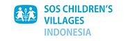 Logo-Desa-Anak-SOS.png