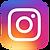 instagram-logo-png-2428 (1).png