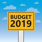 114882373-stock-vector-budget-2019-writt
