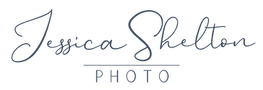 Jessica Shelton 2020 Logo Blue.png