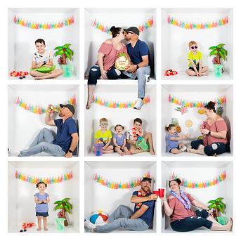 6-4-21 Adams Family Summer Box.png