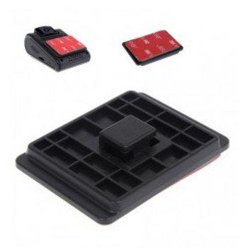 VIOFO Yedek Yapıştırıcı, A119 A119S and A119 Pro
