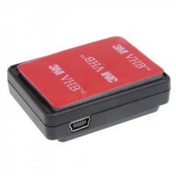 VIOFO GPS Modülü, A119V2 A119SV2 A119 Pro