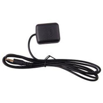VIOFO GPS Modülü, G1W-S, A118C, A118C2 DashCam