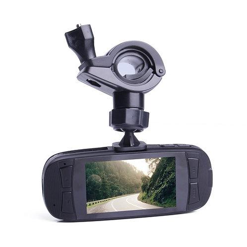 G1W-S with GPS ARAÇ KAMERASI