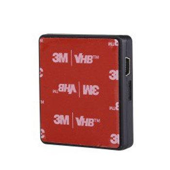 VIOFO GPS Modülü, A129
