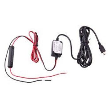 VIOFO Mini Hardwire Kit, G1W/G1W-C/G1W-CB/A118/A118C/A118C2/A119/A119S/WR1/A119