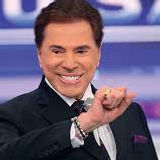 magico no Silvio santos.jpg