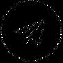 png-transparent-computer-icons-telegram-