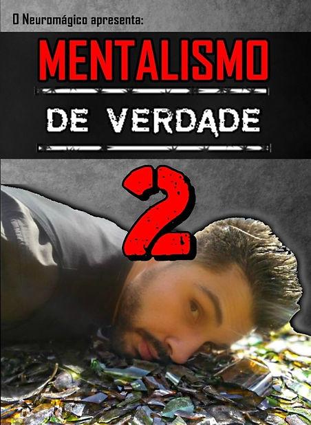 thumbnail_CAPA MENTALISMO DE VERDADE 2.j