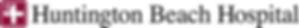 Huntington-Beach-Logo.png