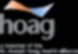 Hoag-Logo.png