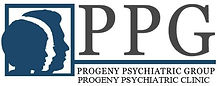 New PPC Logo4.jpg