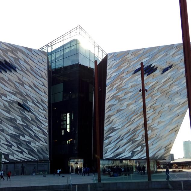 Titanic Belfast (14).jpg
