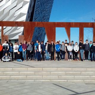 Titanic Belfast (16).jpg