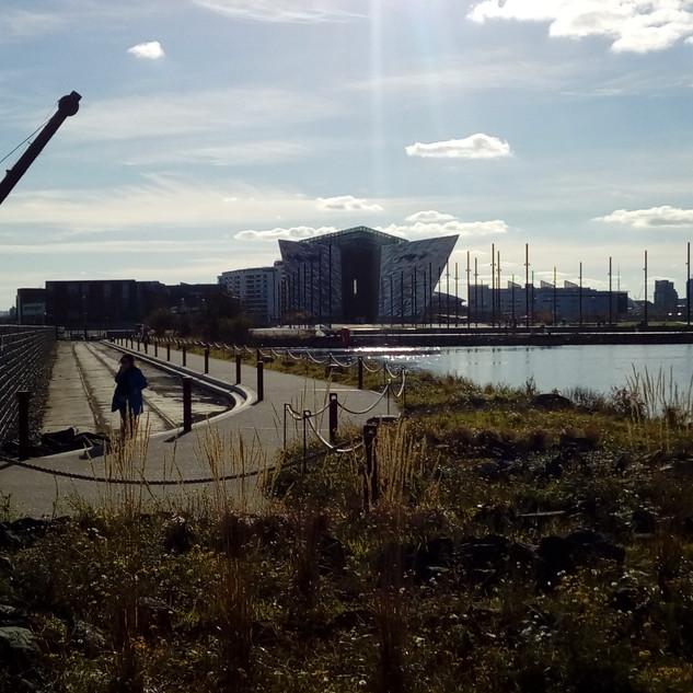 Titanic Belfast (12).jpg