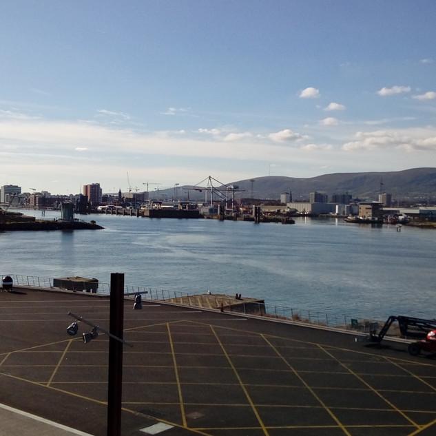 HMS Caroline and docks (4).jpg