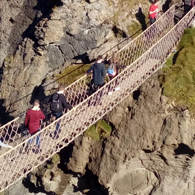 Carric-a-Rede Rope Bridge (8).jpg
