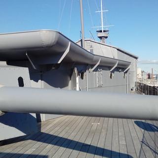 HMS Caroline (4).jpg