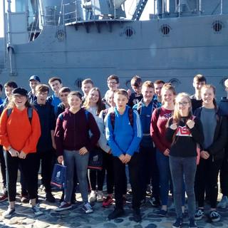 HMS Caroline (5).jpg