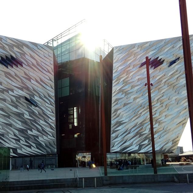 Titanic Belfast (15).jpg