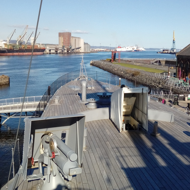 HMS Caroline and docks (2).jpg