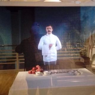 Titanic Belfast (4).jpg