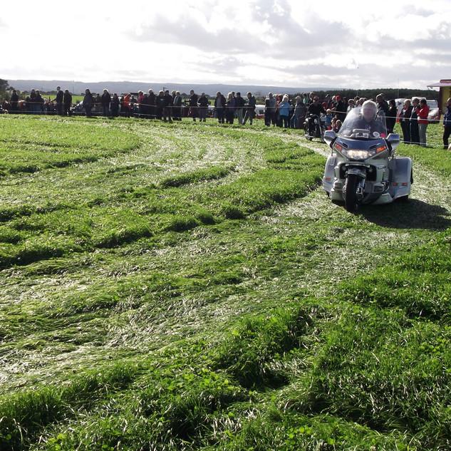 2016 Traction Engine Rally (10).JPG
