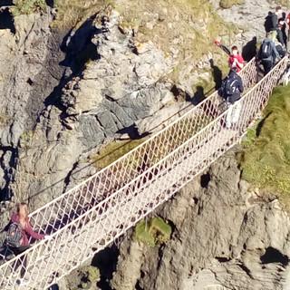 Carric-a-Rede Rope Bridge (7).jpg