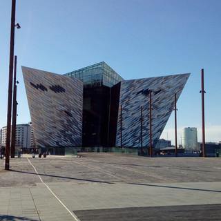 Titanic Belfast (10).jpg