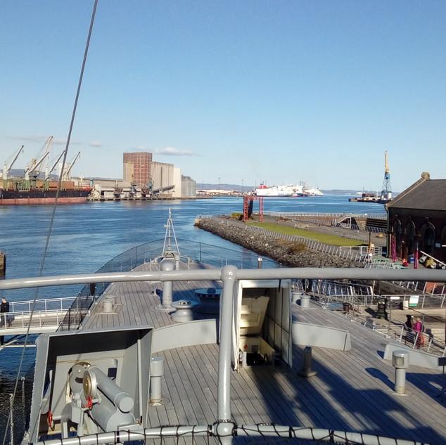 HMS Caroline and docks (1).jpg