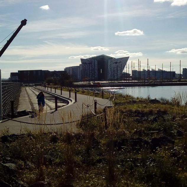 Titanic Belfast (13).jpg