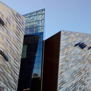 Titanic Belfast (7).jpg