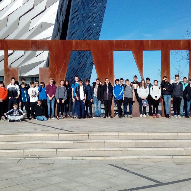 Titanic Belfast (17).jpg