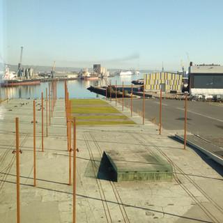 Titanic Belfast (1).jpg