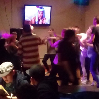 Dance Night (2).jpg