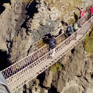 Carric-a-Rede Rope Bridge (6).jpg