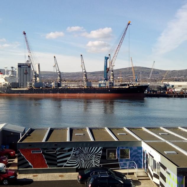 HMS Caroline and docks (3).jpg