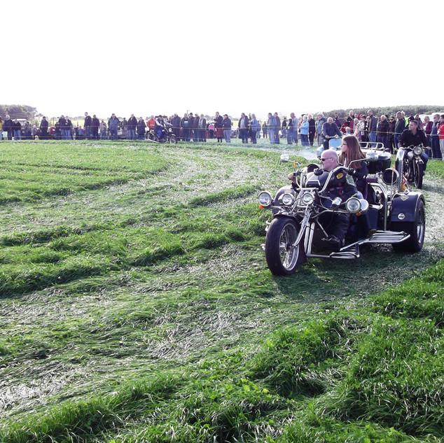 2016 Traction Engine Rally (7).JPG