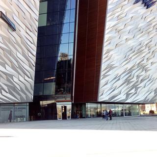Titanic Belfast (9).jpg