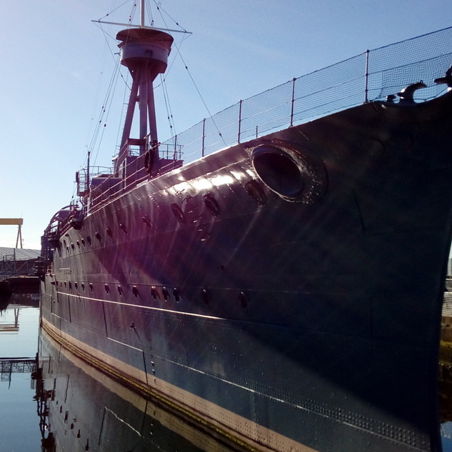 HMS Caroline (1).jpg