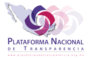 Plataforma Nacional de Transparencia.png
