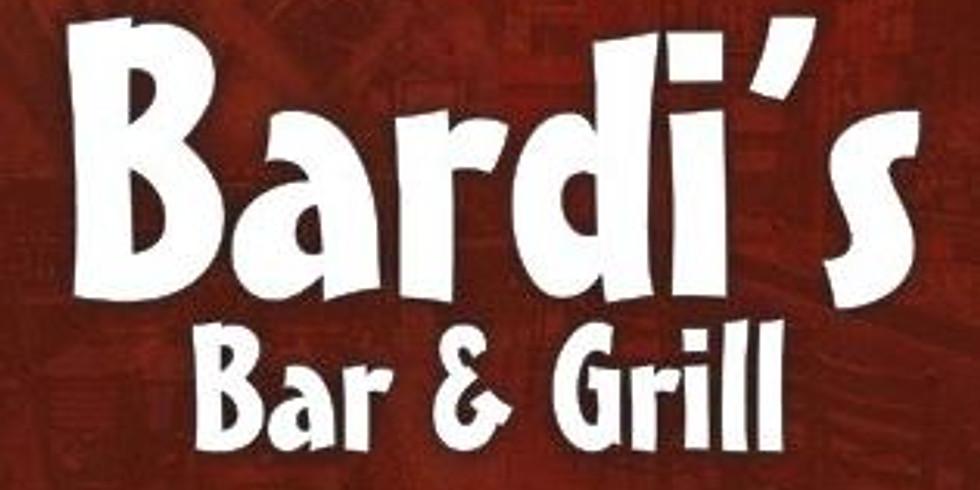 Bardi's Bar & Grill - Pequannock NJ