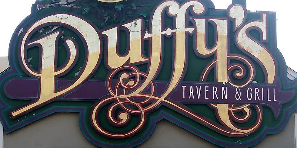 Duffy's Tavern - Paterson NJ