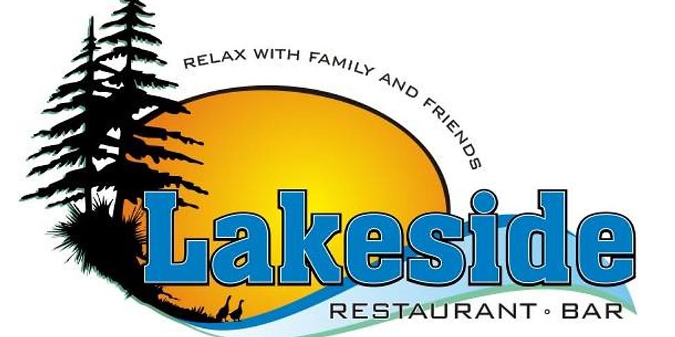 No Time Lost @ Lake Side Restaurant Bar - Wayne NJ